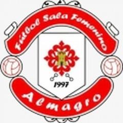 Almagro FSF