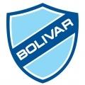 Bolívar Sub 20