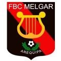 Melgar Sub 20