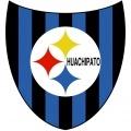 Huachipato Sub 20