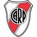 River Plate U20