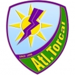 Atlético Torcal