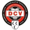 Escudo DCV