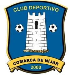 CD Comarca de Níjar