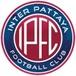 Inter Pattaya
