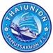 Samut Sakhon FC