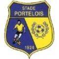 Portelois