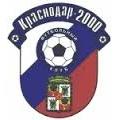 Krasnodar 2000