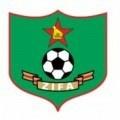 Zimbabue Sub 20