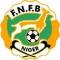 Niger U-20