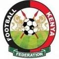 Quênia Sub 20