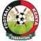 Kenia Sub 20