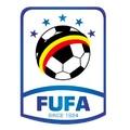 >Uganda Sub 20