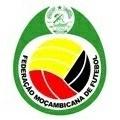 Mozambique Sub 20
