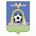 Bataisk 2007
