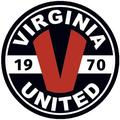 Virginia United