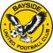 Bayside United
