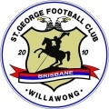 St George Willawong