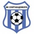 SAC Moskva