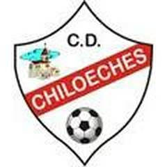 Cd Chiloeches