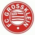 Grossklein