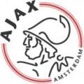 Ajax Sub 23