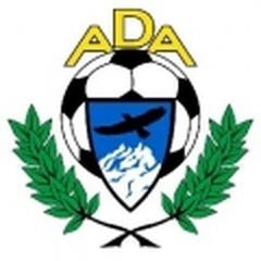 AD Alcorcón FSF