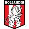 Hollandia II