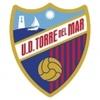 U.D. Torre Del Mar