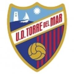 UD Torre Del Mar