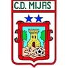 C.D. Mijas