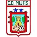 CD Mijas