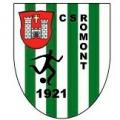 Romontois