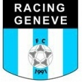 Racing Club Genève