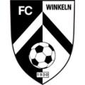 FC Winkeln St Gallen