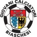 Biaschesi
