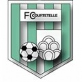 FC Courtetelle