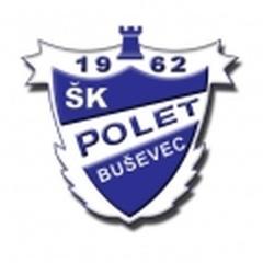 SD Polet Busevec
