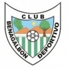 Benagalbon C.D.