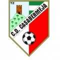 CD Casabermeja