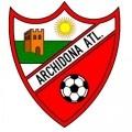 Archidona Atlético