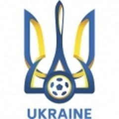 Ucrania Sub 17