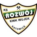 Rozwoj Katowice II