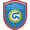 Nanjing Gold