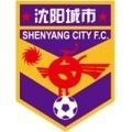 Shenyang City