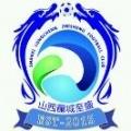 Shanxi Longcheng