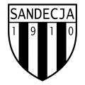 Sandecja Nowy Sacz II