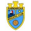 C.D. Athletic Club Fuengirola