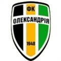 Oleksandria Sub 19