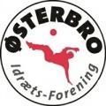 >Østerbro
